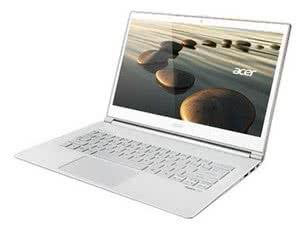 Ноутбук Acer ASPIRE S7-392-74518G25t