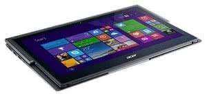Ноутбук Acer ASPIRE R7-371T-78XG