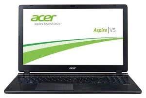Ноутбук Acer ASPIRE V5-552-65354G50a