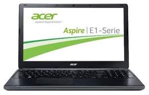 Ноутбук Acer ASPIRE E1-532G-35568G75Mn