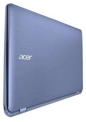 Ноутбук Acer ASPIRE E3-111-C9Y2