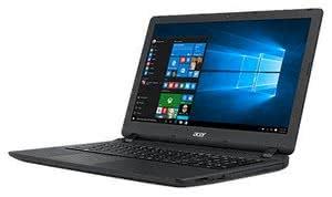 Ноутбук Acer ASPIRE ES1-532G-P29N