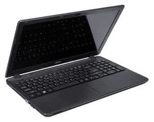 Ноутбук Acer ASPIRE E5-511-P3SM