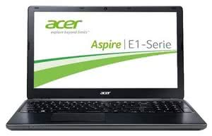 Ноутбук Acer ASPIRE E1-532G-35584G50Mn