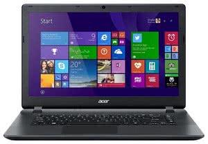 Ноутбук Acer ASPIRE ES1-522-65L4