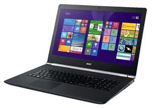 Ноутбук Acer ASPIRE VN7-791G-70PD