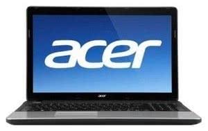 Ноутбук Acer ASPIRE E1-571G-33126G1TMn