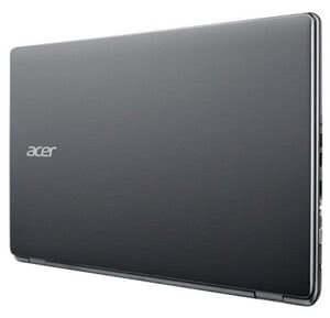 Ноутбук Acer ASPIRE E5-771G-30CE