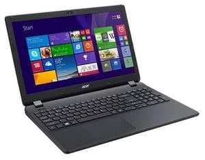 Ноутбук Acer ASPIRE ES1-512-C418