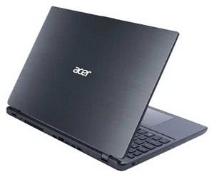 Ноутбук Acer Aspire TimeLineUltra M5-581TG-73536G52Ma