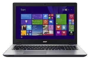 Ноутбук Acer ASPIRE V3-574G-382X