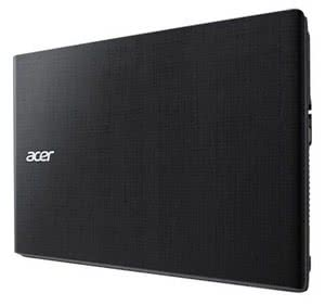 Ноутбук Acer ASPIRE E5-772G-36Y2