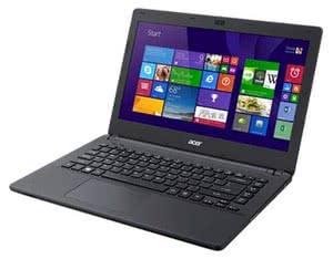 Ноутбук Acer ASPIRE ES1-411-C5LX