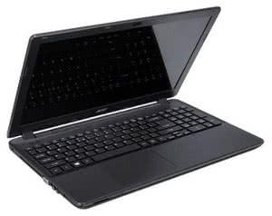 Ноутбук Acer ASPIRE E5-511G-P1GA
