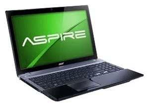 Ноутбук Acer ASPIRE V3-571G-736A8G1TMAII