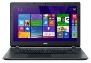 Ноутбук Acer ASPIRE ES1-511-C0DV