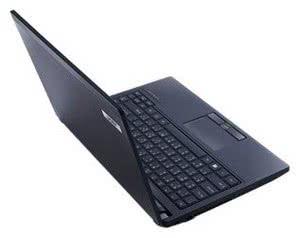 Ноутбук Acer TRAVELMATE P633-M-53234G50akk