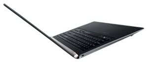 Ноутбук Acer ASPIRE VN7-591G-5281