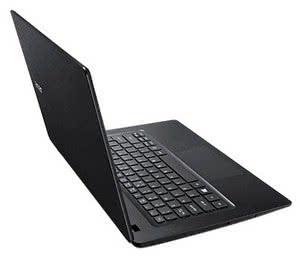 Ноутбук Acer TRAVELMATE P236-M-75KQ