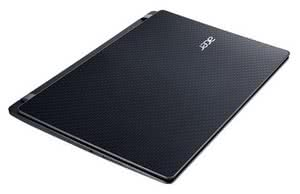 Ноутбук Acer ASPIRE V3-371-33A4