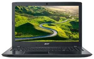Ноутбук Acer ASPIRE E5-575-59PA