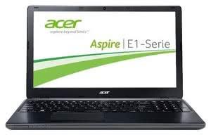 Ноутбук Acer ASPIRE E1-532G-35584G50n