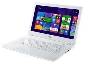 Ноутбук Acer ASPIRE V3-371-57UV