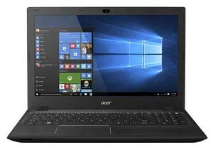 Ноутбук Acer ASPIRE F5-572G-53XY
