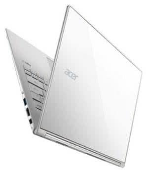 Ноутбук Acer ASPIRE S7-393-55204G12ews