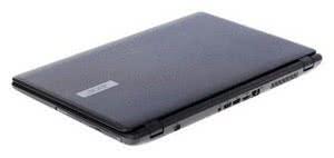 Ноутбук Acer Extensa 2508-C63G