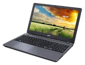 Ноутбук Acer ASPIRE E5-511-P8YE