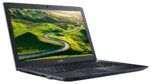 Ноутбук Acer ASPIRE E5-774G-340N