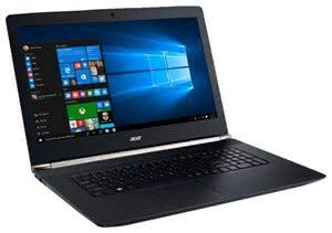Ноутбук Acer ASPIRE VN7-792G-58XD