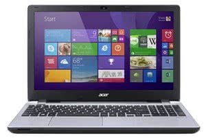 Ноутбук Acer ASPIRE V3-572G-72PX