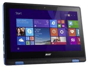 Ноутбук Acer ASPIRE R3-131T-C0G4