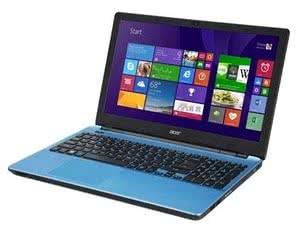 Ноутбук Acer ASPIRE E5-571G-34N5