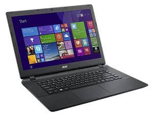 Ноутбук Acer ASPIRE ES1-521-87N7