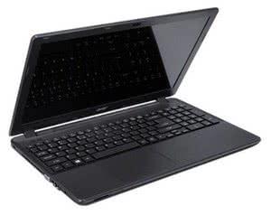 Ноутбук Acer ASPIRE E5-521-67SC