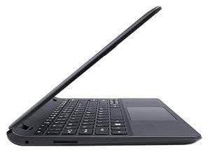 Ноутбук Acer TRAVELMATE B116-M-C0GM