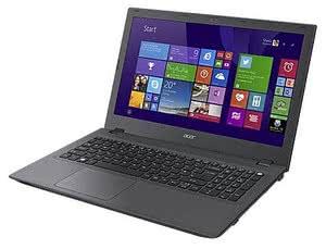 Ноутбук Acer ASPIRE E5-532G-P64W