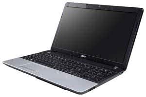 Ноутбук Acer TRAVELMATE P253-E-B964G32Mn