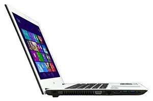 Ноутбук Acer ASPIRE E5-573G-75VK