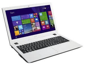 Ноутбук Acer ASPIRE E5-532-P3LH