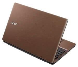 Ноутбук Acer ASPIRE E5-511-C6J4