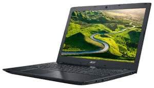 Ноутбук Acer ASPIRE E5-575-38S9