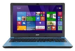 Ноутбук Acer ASPIRE E5-571G-38TS