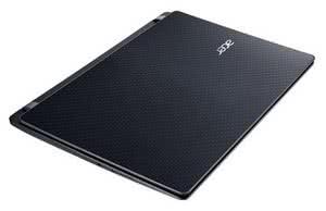 Ноутбук Acer ASPIRE V3-371-34WR