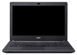 Ноутбук Acer ASPIRE ES1-422-21MB