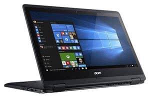Ноутбук Acer ASPIRE R5-471T-372G