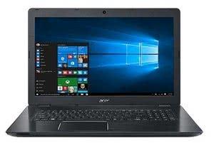 Ноутбук Acer ASPIRE F5-771G-31JJ